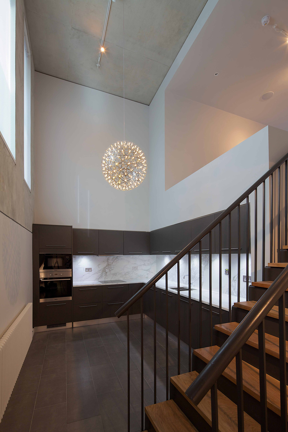 Bedford architects